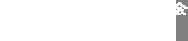 東京都商工会青年部連合会斎藤学第25代会長の文字画像-188px-41px